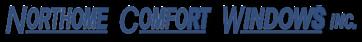 Northome Comfort Windows Inc.